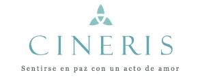 Cineris Servicios